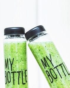 On The Go Shake-o-holic? Give it a try I know you will LOVE it!  ENJOY! http://ift.tt/20R1Z89