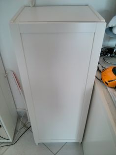 vendu prix 60 bureau blanc ikea neuf 120 avec plateau 150mm x 75mm 39 caisson. Black Bedroom Furniture Sets. Home Design Ideas