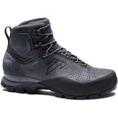 zapatos salomon hombre amazon outlet ny locations espa�a xtreme