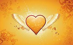 Heart_Angel
