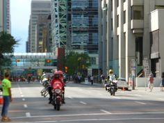 2013 Tour of Alberta