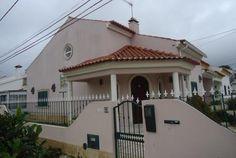 V3+2 em V. N. de Azeitão | VisiteOnline.pt -serviços imobiliários