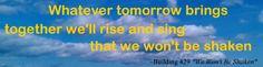 inspirational_christian_quotes.jpg (575×150)