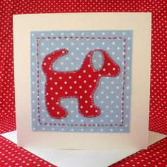 Google Image Result for http://cuteable.com/wp-content/uploads/2008/08/spotty_dog_card.jpg