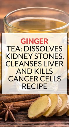 remedies The Amazing Health Benefits of Ginger Tea. The secret ingredients in this recip. The Amazing Health Benefits of Ginger Tea. The secret ingredients in this recipe make this tea go down easy, even for those who don't care for the taste of ginger. Natural Teething Remedies, Natural Cold Remedies, Herbal Remedies, Diarrhea Remedies, Bloating Remedies, Sleep Remedies, Holistic Remedies, Health Benefits Of Ginger, Useful Tips