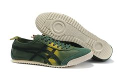 onitsuka tiger mexico 66 shoes price in india xxl black