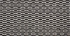 http://www.made.com/rugs/dhurries-isis-rug-170-x-240cm-black-and-white