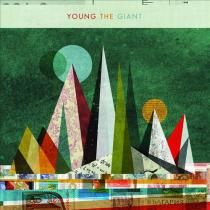Young The Giant album. Copyright to Young The Giant. Apartment- My body- I got- Cough syrup- God made man- fingers- Strings- Your side- Garands- St. Walker- Islands- Guns out- Jake Johnson, Recital, Good Running Songs, Best Workout Songs, 100 Workout, Workout Exercises, Workouts, Invisible Creature, Jazz