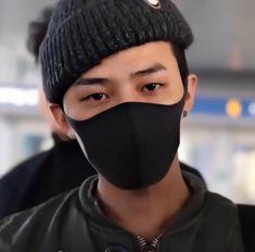Bigbang G Dragon, Ji Yong, Bad Boys, Beanie, Kpop, Guys, Baby, Lovers, Sweet