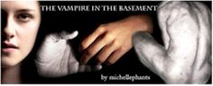 1000 images about twilight fanfiction library on