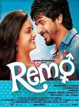 Remo Full Movie Online, Remo 2016 Telugu Movie, Remo Watch Online
