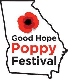 Good Hope Poppy Festival