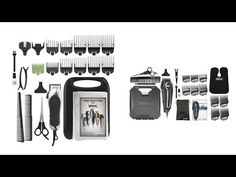 Top 5 Best Wahl Clippers Reviews 2016 Best Hair Clippers Best Hair Trimmer