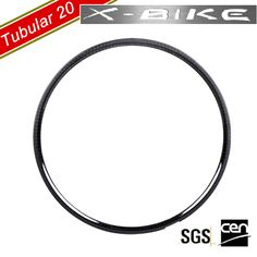 Super light high temperature resistant good stiffness chinese fixie parts bicycle rims #bicycles, #Fixie