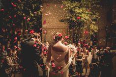 Fotografía de bodas 6