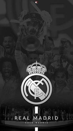 Lock Screen Real Madrid Wallpaper Iphone - Hd Football | Madrid Wallpaper, Real Madrid Wallpapers, Real Madrid Football 3AF