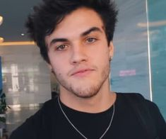 Find images and videos about icons, rp and grayson dolan on We Heart It - the app to get lost in what you love.