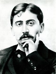 by Mitchell Abidor This year marks the hundredth anniversary of entry into the world of one of the most cultivated, worldly, charming, loved, and ultimately saddest Jews of the 20th century, Charles Swann, the main character in Swann's Way, the first volume of Marcel Proust's In Search of Lost Time, which was published at the…