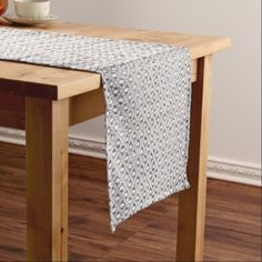 """Title : 113, BLING, Silver Diamond Pattern Print Long Table Runner  Description : BLING, """"Bling-Bling"""", Diamonds, Ice, Fashions, Jewels, Gemstones, """"Chic-Girly"""", Glitter, """"Faux-Glitter, Silver, Gold, Platinum, """"Teen-Gifts"""", Sparkle, Stars, """"Bling-Wings"""", Decorative, """"Animal-Bling"""", """"Flower-Bling"""", Gifts, Rhinestones, Beads, """"Home-Accents"""", """"Home-Décor"""", Contemporary, Modern, Retro, Jeweled, Sequins, Graphite, Studded, """"Custom-Designs"""", Dazzling, Bedazzled, """"Geometric-Bling"""", Fabrics…"""