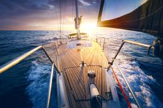 A boating licence and a boat registration have respective requirements and filings that need to be done to ensure they are obtained correctly. Boating License, Sailing Theme, Full Sail, Theme Background, Windy Day, Water Crafts, Sailboat, Cruise, Photo Editing