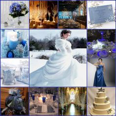 winter-wedding-ideas-2