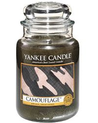 FREE Yankee Candle Man Candle Fragrance Giveaway on http://hunt4freebies.com