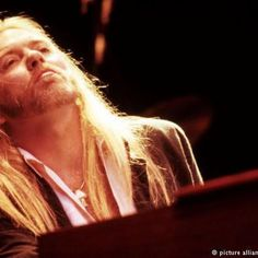 """Check out """"The Allman Brothers Band - 2009-05-16 The Gorge Amphitheater  George, WA   Source: SBD"""" by Dubwise Garage on Mixcloud"""
