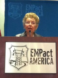Phyllis Schlafly speaking at National Security Action Summit. 3-06-14 #CPAC2014 #NSASummit