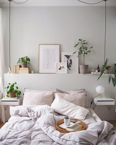 M I X M A T C H - our new in DISSH exclusive suits styled separately with our favourite staple denim styles Cozy Bedroom, Bedroom Inspo, Bedroom Rustic, Bedroom Apartment, Decor Room, Diy Bedroom Decor, Home Decor, Bedroom Ideas, Bedroom Signs