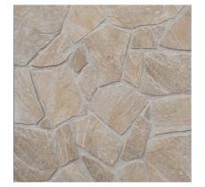 Coliseu High Definition Ceramic Floor/Wall 1st 500x500mm (2.5m2)