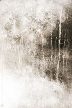 2012.1312 (Speedpainting) © Jarek Kubicki '2012