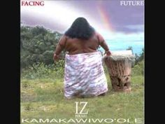 Isreal Kamakawiwo'ole – Somewhere over the Rainbow  For Drug Recovery Assistance Call 1-855-602-5102 24/7/365   http://yourdrugabusehotline.com/isreal-kamakawiwoole-somewhere-over-the-rainbow/