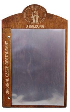 dřevěné desky na jídelní lístek s gravírovaným logem Restaurant, The Originals, Cover, Books, Libros, Diner Restaurant, Book, Restaurants, Book Illustrations