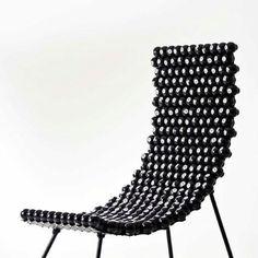 8-ball chair #billard #billiard