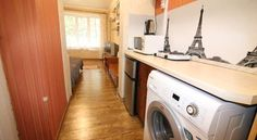 Apartment on Ordshonikidze 11/3 -2 Pyatigorsk Apartment on Ordshonikidze 11/3 -2 offers accommodation in Pyatigorsk, 32 km from Kislovodsk. The unit is 17 km from Essentuki.  A fridge and a stovetop can be found in the kitchenette.