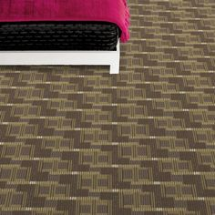 A1790 | Foundry - Online Custom Carpet Design Tool from Shaw Hospitality Group