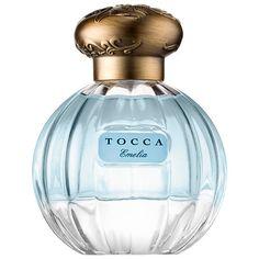 Emelia - Tocca Beauty | Sephora