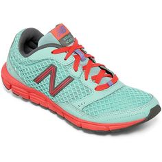 5b64036ee7ce My new shoes to run walk in  ) Nike Shoes Cheap