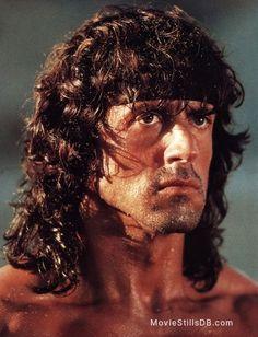 Sylvester Stallone Rambo, Arnold Schwarzenegger Bodybuilding, John Rambo, Star Wars, Movie Characters, Movie Tv, Cinema, Hollywood, Marvel