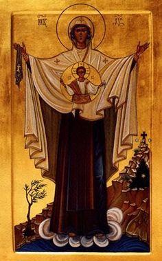 El Blog de Marcelo: 5º Día novena de la Virgen del Carmen: Llamados a ...