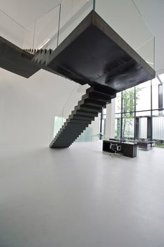 Glas Italia Headquarters | Lissoni Associati