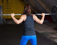 Krafttraining wird in fast jeder Sportart als wichtige Leistungsreserve betrachtet. Starke Beine springen höher und rennen schneller. Das Problem beim Zusammenstellen eines Trainingsprogrammes ist die Frage nach der Übertragbarkeit einer Trainingsübung auf das Trainingsziel. Von Dennis Sandig http://www.functional-training-magazin.de/wie-uebertragbar-ist-eine-trainingsuebung-auf-reale-anforderungen/