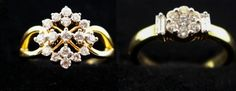 Explore our #jewellery selections such as #engagement #rings, #wedding rings, #diamond rings, #Indian #bridal jewellery and many more at #reasonable prices in #Auckland.