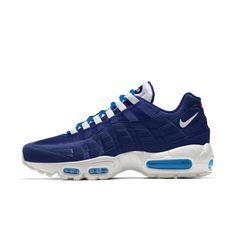 Nike Air Max 90s, Mens Nike Air, Nike Shoes Outfits, Nike Shoes Cheap, Cute Addidas Shoes, Air Max Sneakers, Sneakers Nike, Waterproof Shoes, Custom Shoes