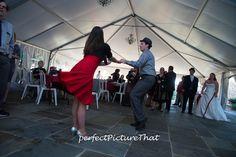 Reception Dance #glamorous #myGirl #guestDancing #receptionParty #pentaxK3II #perfectPictureThat #pictureItPerfectly #kickingIt #vintage #weddingPhotographer #weddingPhotography #danceFloor  #weddingColors  #weddingReception  #strongMansion