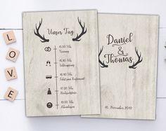 hochzeitskarte hochzeits plan pdf,diy hochzeit wedding timeline hochzeitsplan programm hochzeit ablaufplan hochzeit tagesplan hochzeit