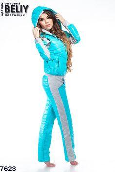 Лучших изображений доски «Спортивная одежда зимняя, осенняя»  48 ... 1d99c05004a