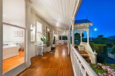 Fran Russel Interior Design Rockhampton Queensland