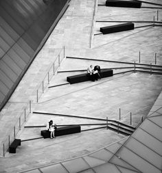 Rampe - Lensblr: geometric world // late 2013 // panasonic dmc-zs15...