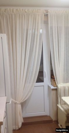 Ikea Interior, Interior Design, Funky Kitchen, Home Curtains, Black Kitchens, Drapery, Decoration, Sweet Home, Living Room